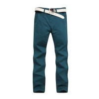 Dennyblood Slim Fit Chino's