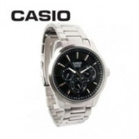 Mens Casio Watch
