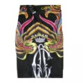 Black Bird Boardshorts